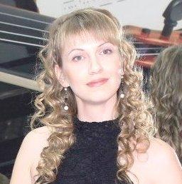 Нина Никитенко