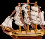 Пиратский