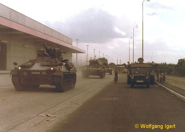 grosse-rochade-1975-14.jpg