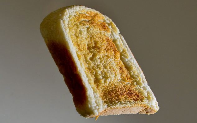 падающий бутерброд.jpg