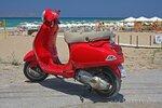 Лучшие фотографии острова Крит за Май 2014