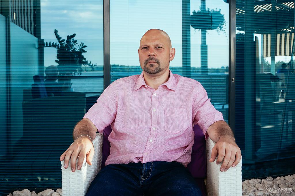 Руслан varganshik.livejournal.com