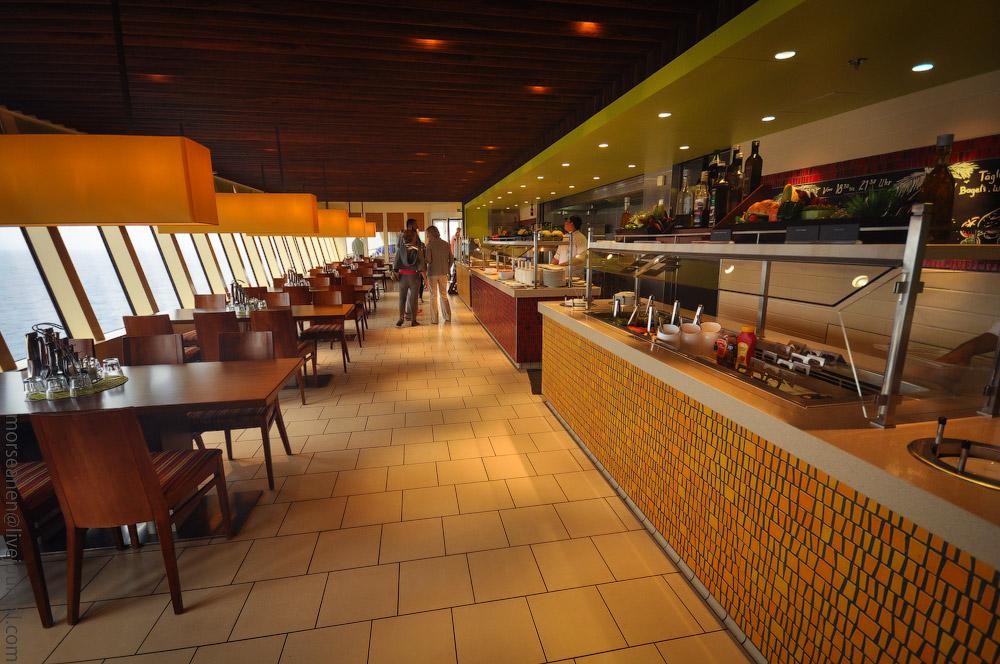 Restoran-(12).jpg