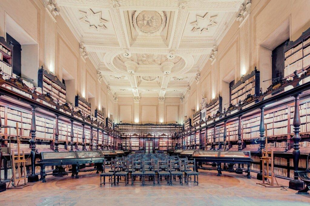 la Bibliothèque, Franck Bohbot8_1280.jpg