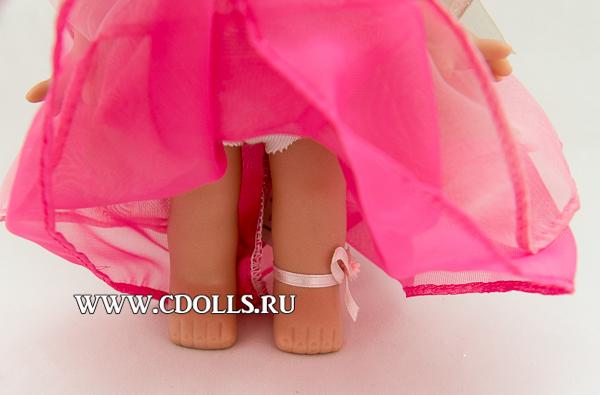 dolls-24.jpg