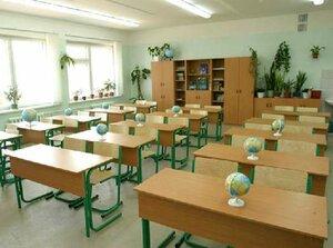 Учительницу из фалештской школы уволили за избиение ученика
