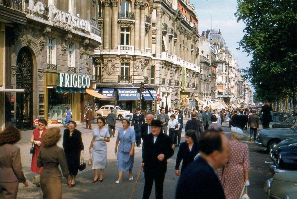 1955 Paris.JPG