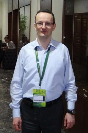 Александр Садовский: «Скоро оптимизаторы прекратят закупать ссылки по привычке»