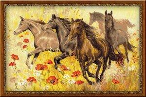 Табун лошадей Риолис.jpg