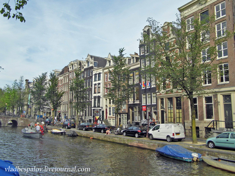 2013-07-17 Amsterdam (51).JPG