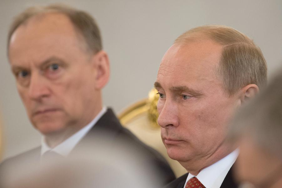 Патрушев, Путин.png