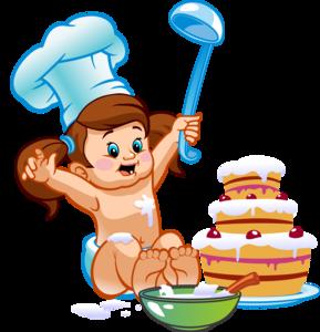 child cook [преобразованный].png