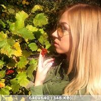 http://img-fotki.yandex.ru/get/15560/14186792.1c8/0_fe59a_5daeedc8_orig.jpg