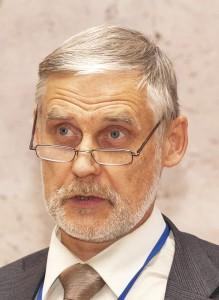 Малков Сергей Юрьевич