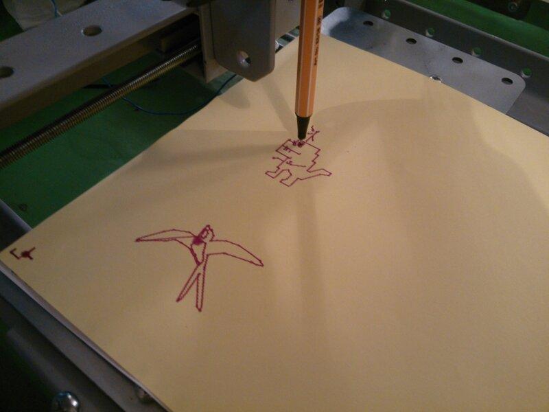 Кулибин рисует ласто4ку и рраптора-05.jpg
