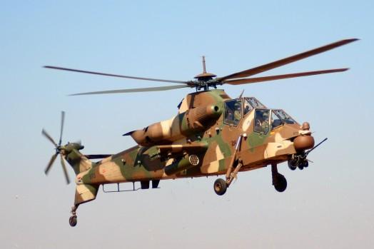 Современные боевые вертолеты 0 11e726 cb26add7 orig