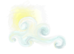 martad_WhiteForest_el(26).png