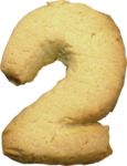 1ial_alpha_butter_cookies (3).png