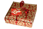 damayanti_happy_christmas_freebie_11.png