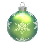 christmas tree ornament (12).png