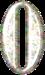 1_lisete_bouquetoflove_alpha  (1).png