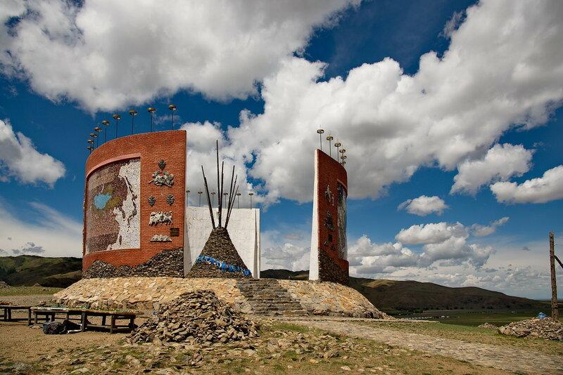 Монголия (06.07) 049.jpg