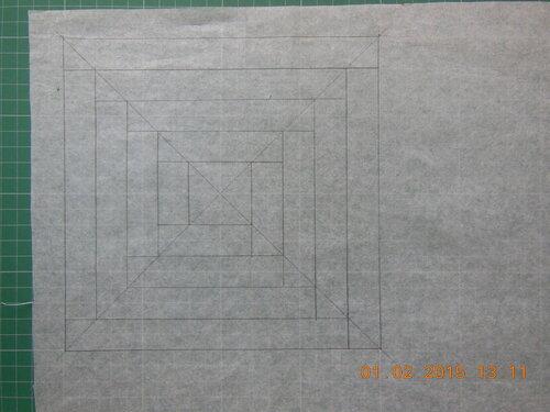 DSCN1508.JPG
