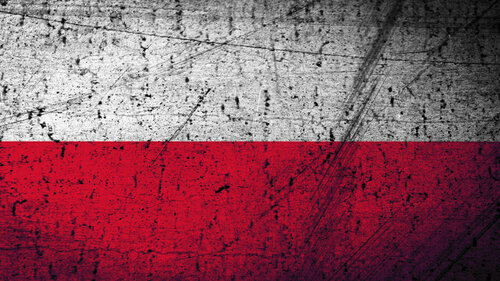 poland-flag-wall-ss-1920-800x450.jpg
