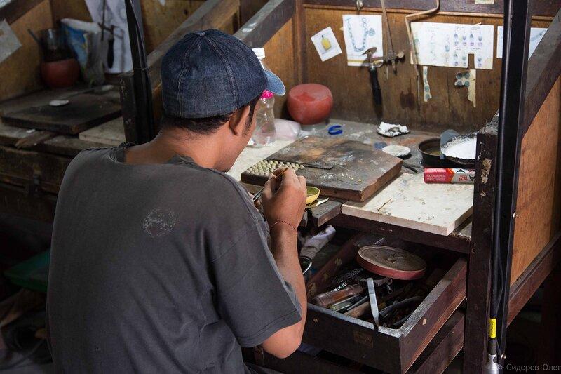 Бали ч1-1.jpg