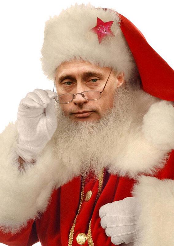 Santa-Putin.jpg