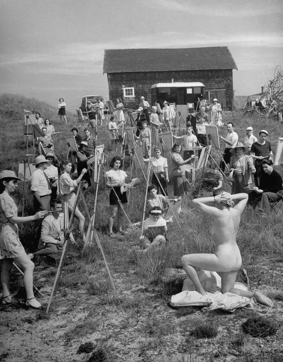 разных смотреть редкие исторические фотографии подход