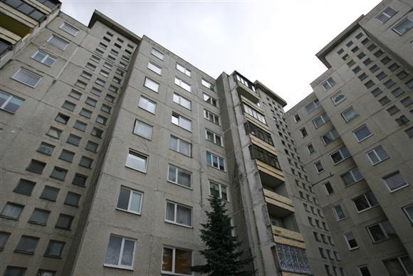 Плата за наём жилья увеличится