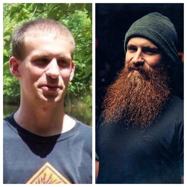 бородатые-мужчины12.jpg