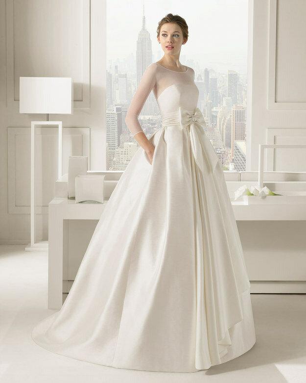 свадебные-платья-с-карманами16.jpg