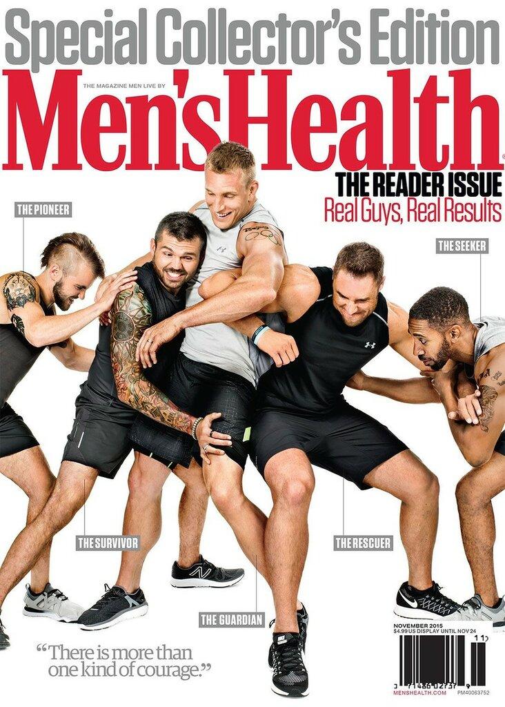 menth-health-трансгендер.jpg