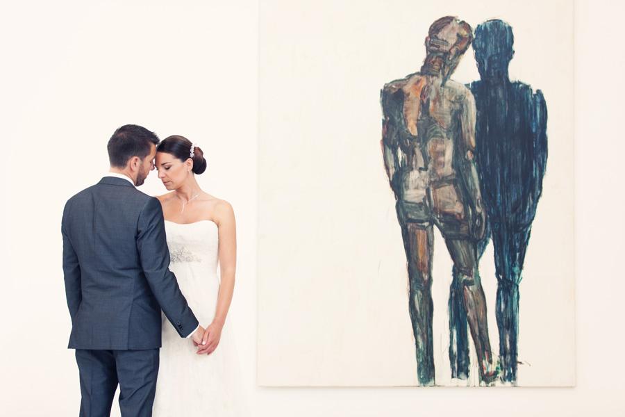 самые-лучшие-свадебные-фото15.jpg