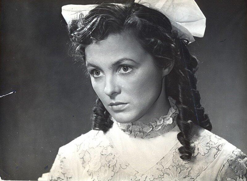 Советские артистки в эрофильмах фото 46-334