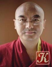 Книга Книга Медитация и научные эксперименты: Счастье внутри нас