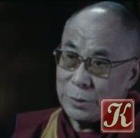 Мы не против китайцев. Интервью Далай Ламы каналу NBC
