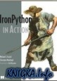 Книга Manning - IronPython in Action