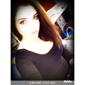 http://img-fotki.yandex.ru/get/15560/318024770.1/0_1317ce_39a1b69_orig.jpg