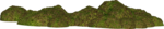 Mysterious Forest_Element_Scrap and Tubes (29).png