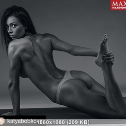 http://img-fotki.yandex.ru/get/15560/322339764.7d/0_156813_b84514dd_orig.jpg