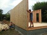 каркасный дом таганрог (265).JPG