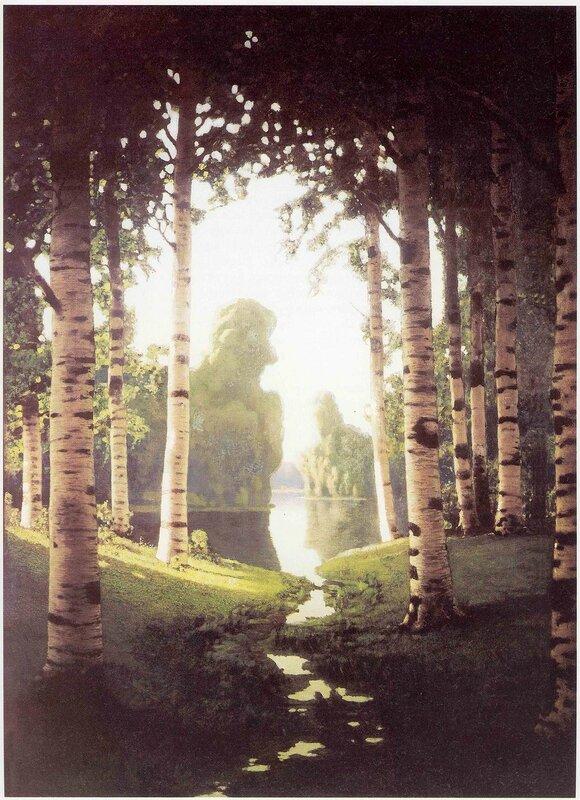 Из собрания шедевров мировой живописи... (759).jpg