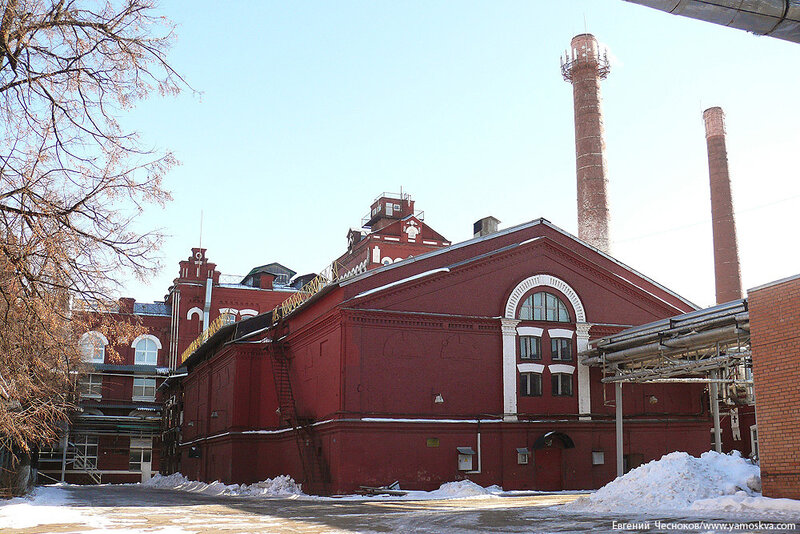 Зима. Завод Кристалл. 17.02.15.64..jpg