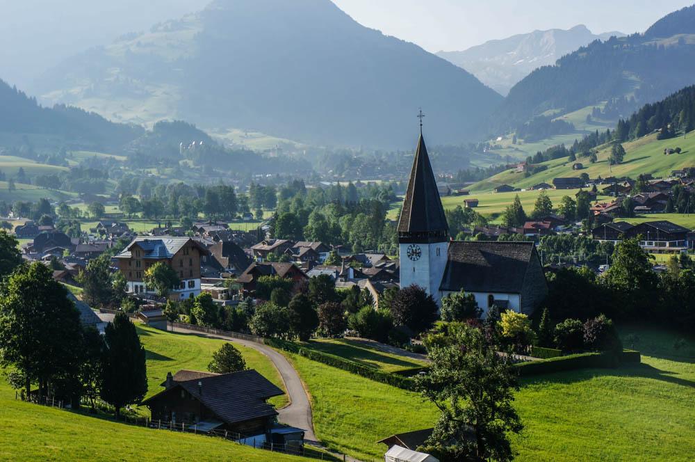 0 a6126 eb45e9f2 orig Гранд тур по Швейцарии. Красоты горного края...