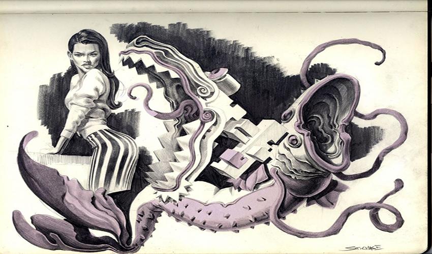 Chase Conley - the artist - illustrator_17