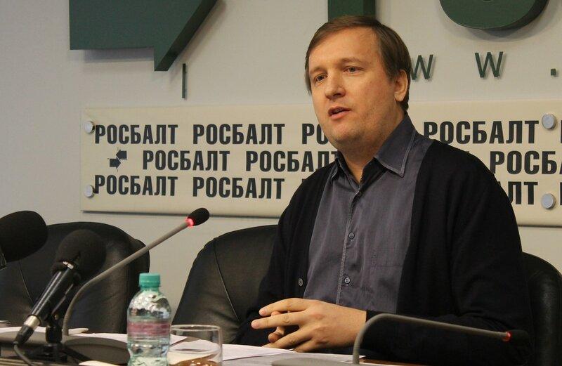 Экс-судья надеется побороть коррупцию в Сочи с помощью Владимира Путина