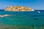 Лучшие фотографии Крита за июль 2012